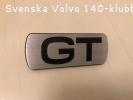 140 GT