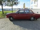 142 årsmodell 1969