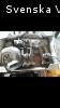B20 F 1974 ,innsug  /motor