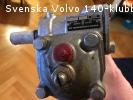 Styrväxel till Volvo 140 NOS