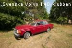 Volvo 142 De Luxe -74