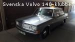 Volvo 142 säljes.