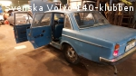 Volvo 144  -70